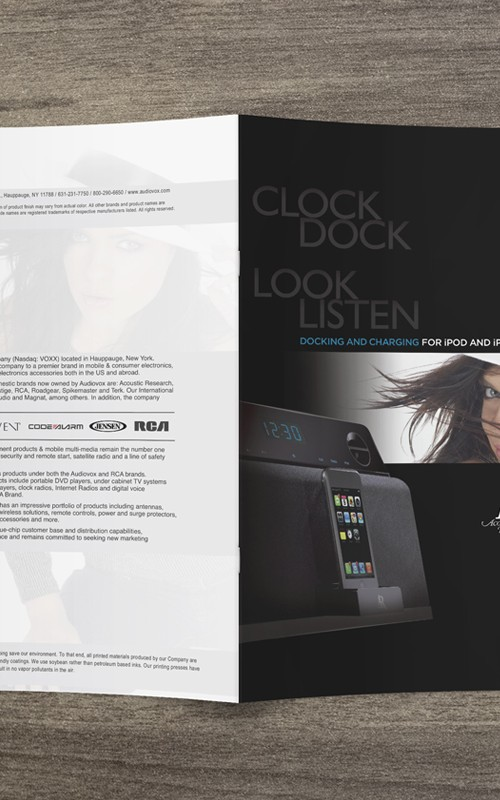 brochure-feature
