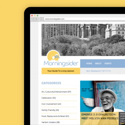 morningsider-featured